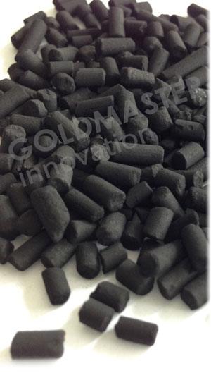 carbon-activo-pellet-aire-goldmasterinno